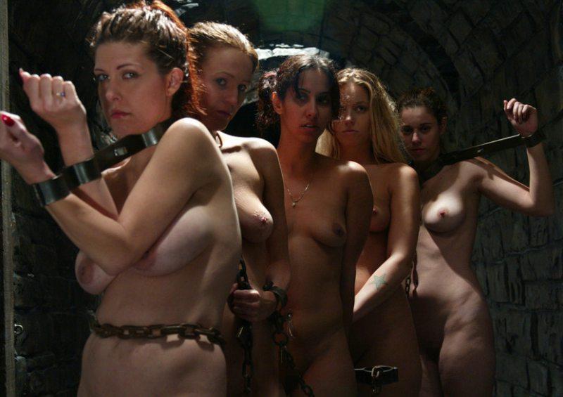 【ぐぅ畜】海外で性奴隷として売られてる女の子をご覧ください。。。(画像38枚)・28枚目