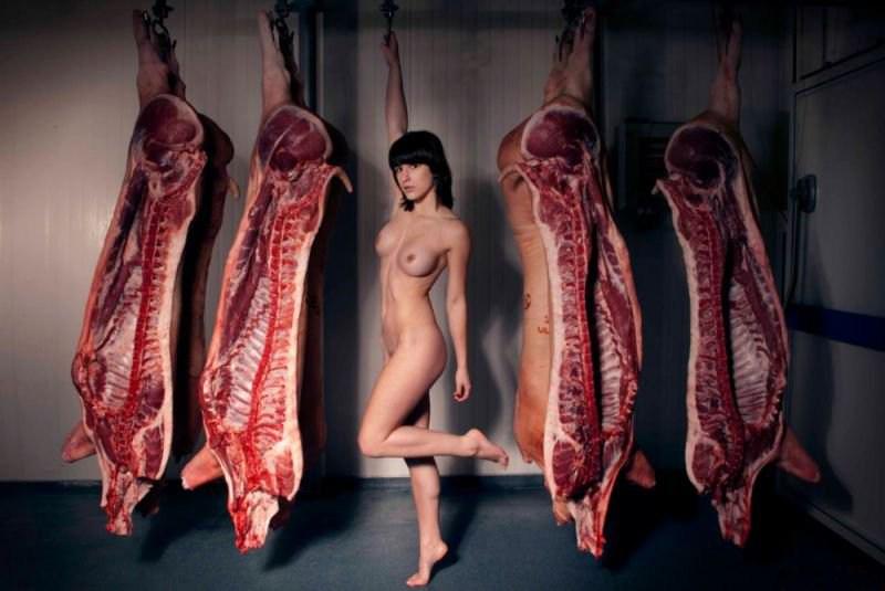 【ぐぅ畜】海外で性奴隷として売られてる女の子をご覧ください。。。(画像38枚)・32枚目