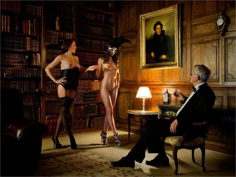 【ぐぅ畜】海外で性奴隷として売られてる女の子をご覧ください。。。(画像38枚)・33枚目