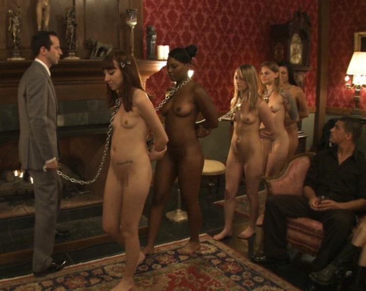 【ぐぅ畜】海外で性奴隷として売られてる女の子をご覧ください。。。(画像38枚)・35枚目