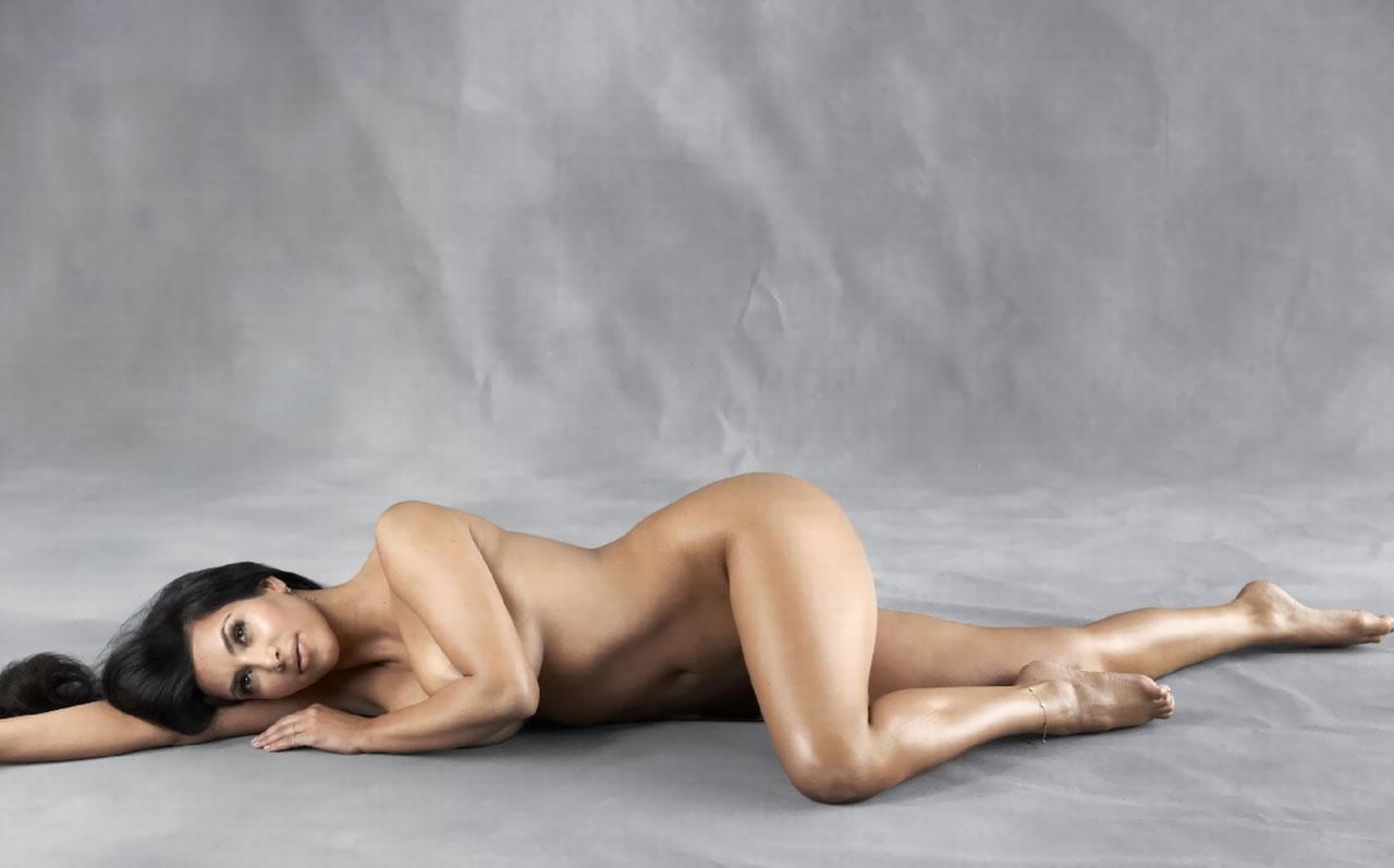 セックステープが流出したキム・カーダシアンのエロ画像くださいwwwwwwwwwwwwww(29枚)・21枚目