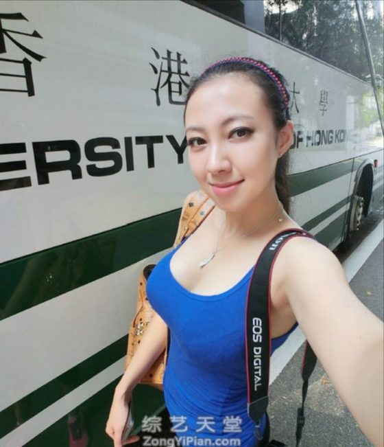 韓国女性のパツンパツンの着衣巨乳、セックスしたいレベルwwwwwwwwww(画像33枚)・32枚目