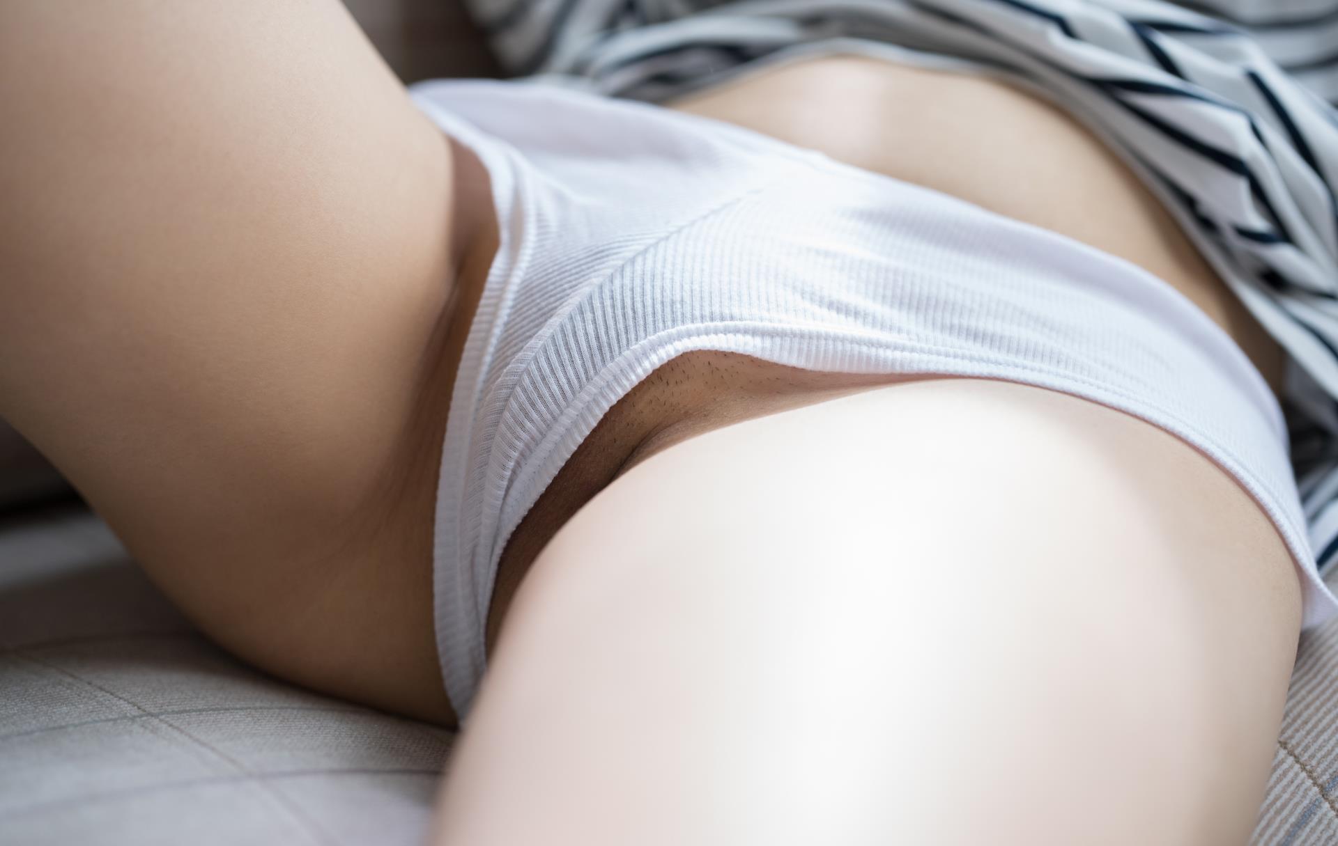 【画像あり】架乃ゆら(20)とかいうモデルからAV女優まで堕ちてった女・・・・41枚目