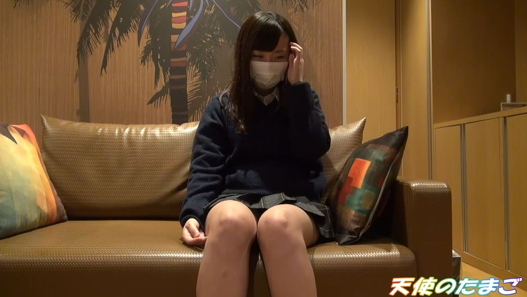 【援〇】ほぼ処女のJKさん、電マで責められ痙攣が止まらない模様wwwwww・1枚目