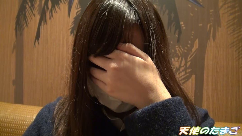 【援〇】ほぼ処女のJKさん、電マで責められ痙攣が止まらない模様wwwwww・10枚目