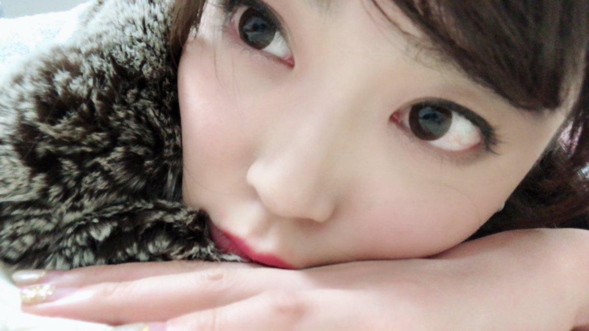 【GIFあり】AV出演がバレた松本圭世アナを振り返るスレwwwwwwww・23枚目