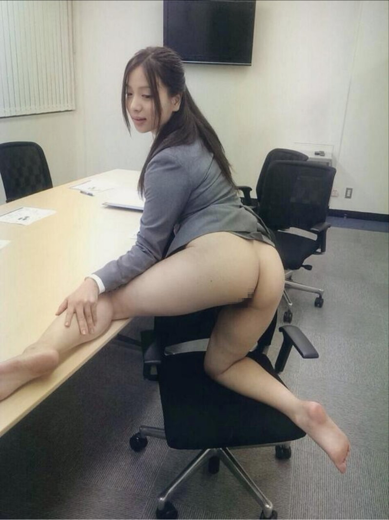 【画像】オフィスでこんなこと想像して遊べる会社って羨ましい 35枚・25枚目