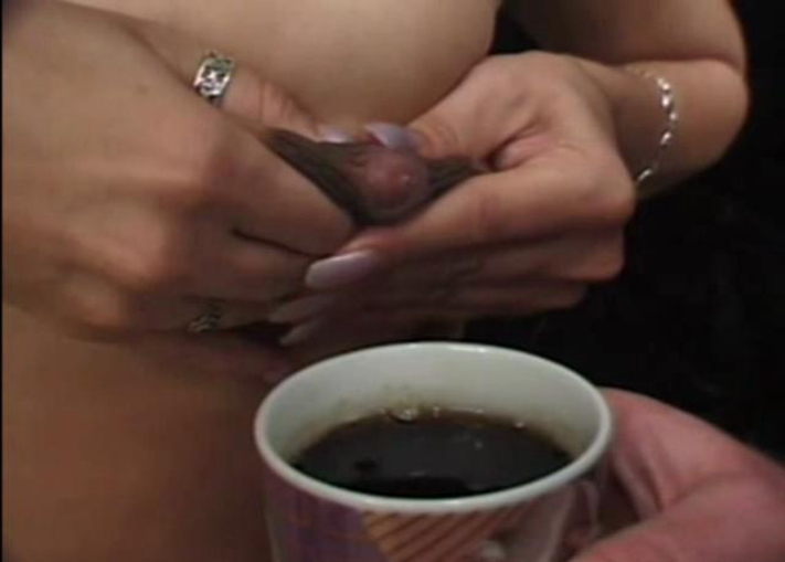 【画像あり】隠し味に乳汁ブッシャーとかいうどうしても理解できないプレイwwwwwwwww・8枚目