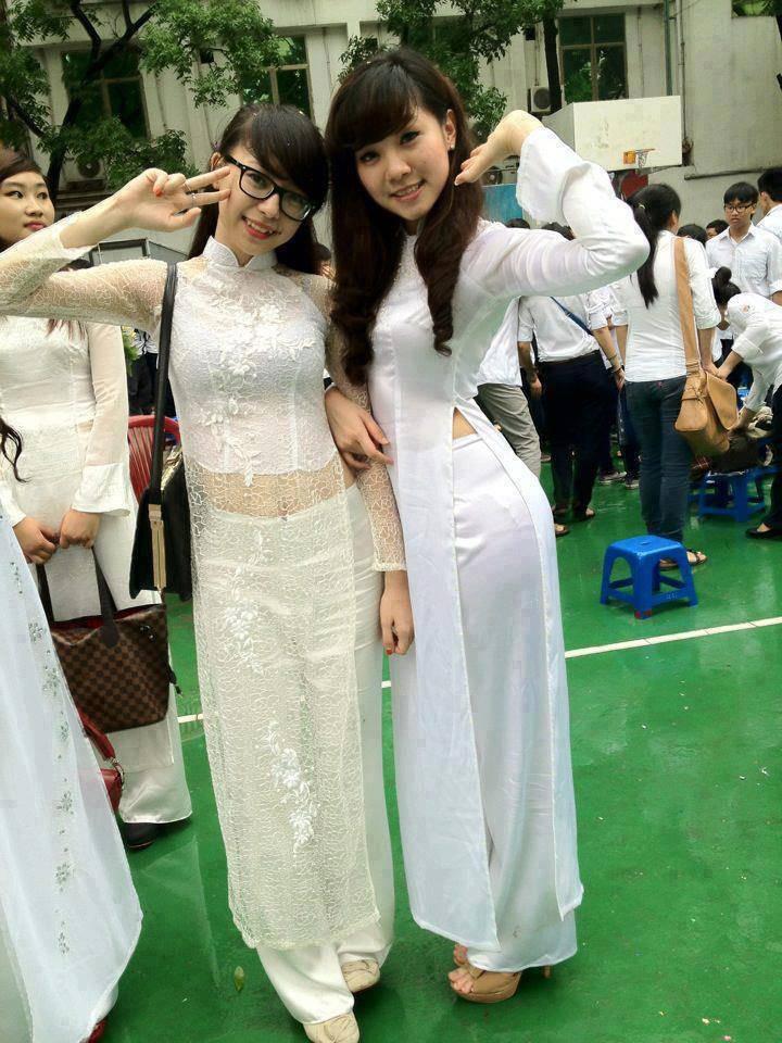 【エロ画像】ベトナムのエッチな女性たちが日本人男に大人気な理由がこちらwwwwww(45枚)・5枚目