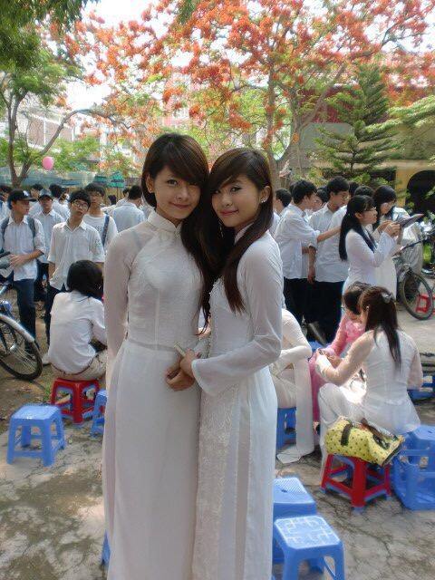 【エロ画像】ベトナムのエッチな女性たちが日本人男に大人気な理由がこちらwwwwww(45枚)・19枚目