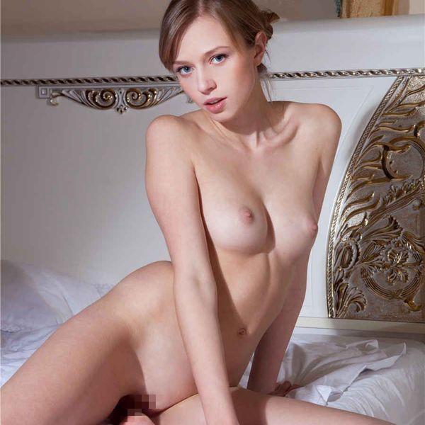 【勃起不可避】一度はお願いしたいロシアの風俗嬢をご覧下さいwwwwwwwwwww(画像あり)・20枚目
