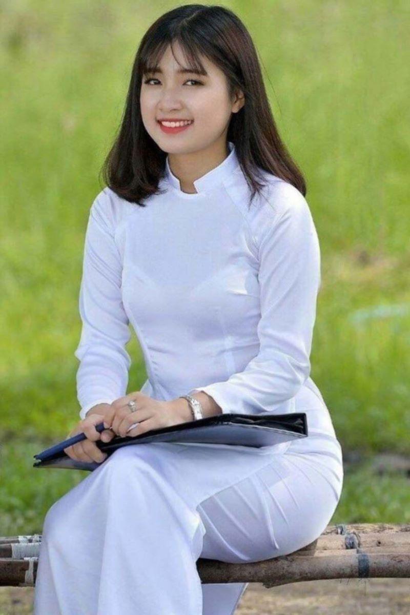 ベトナムのエッチな女性たちが日本人男に大人気な理由がこちらwwwwww(70枚)・47枚目