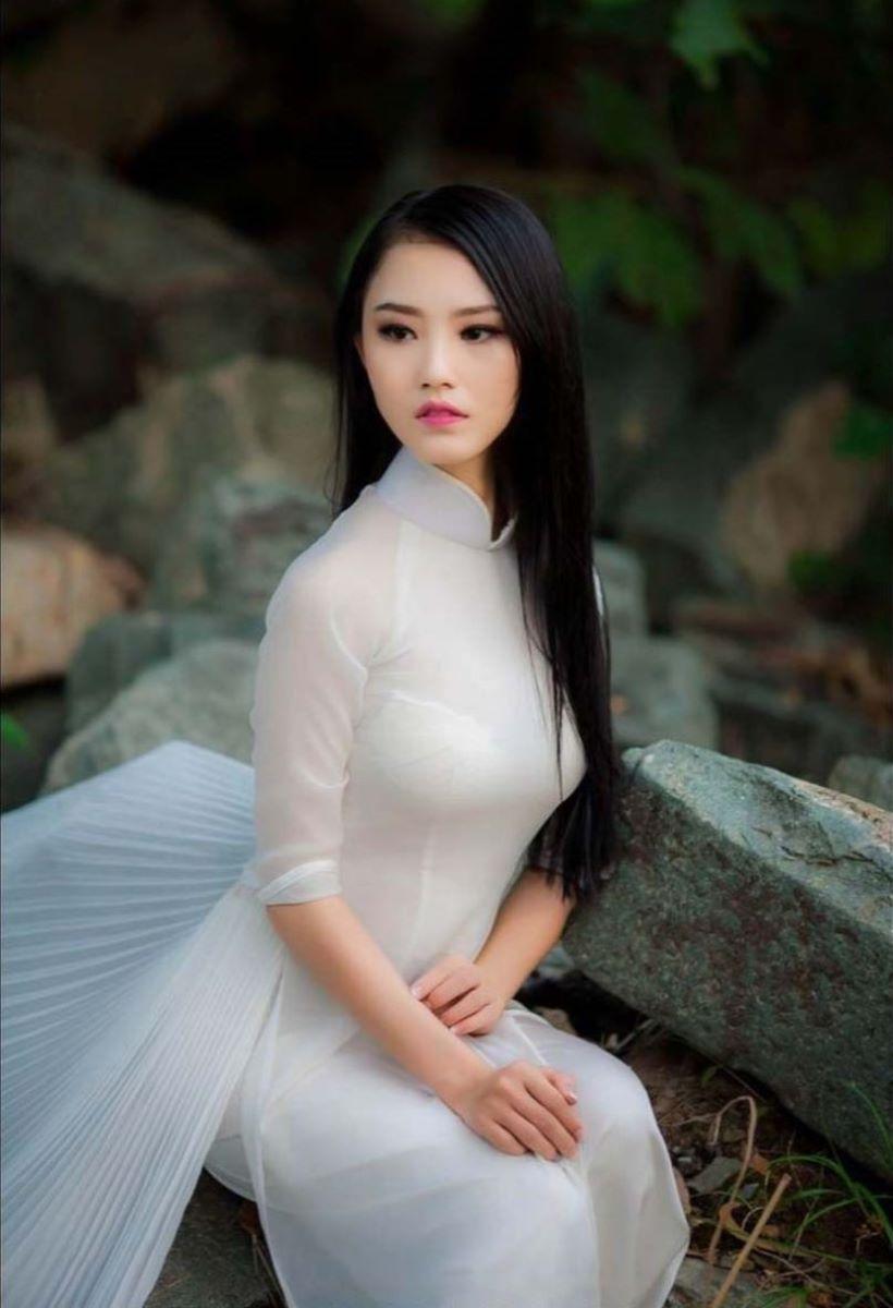 【エロ画像】ベトナムのエッチな女性たちが日本人男に大人気な理由がこちらwwwwww(45枚)・28枚目