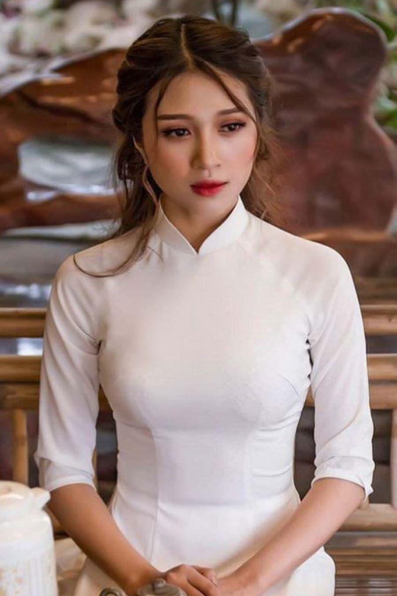 【エロ画像】ベトナムのエッチな女性たちが日本人男に大人気な理由がこちらwwwwww(45枚)・29枚目