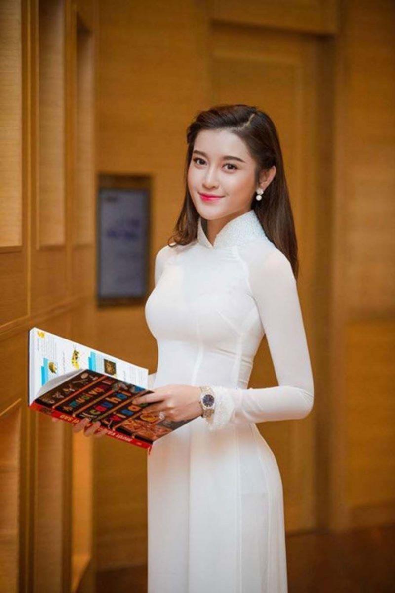【エロ画像】ベトナムのエッチな女性たちが日本人男に大人気な理由がこちらwwwwww(45枚)・36枚目