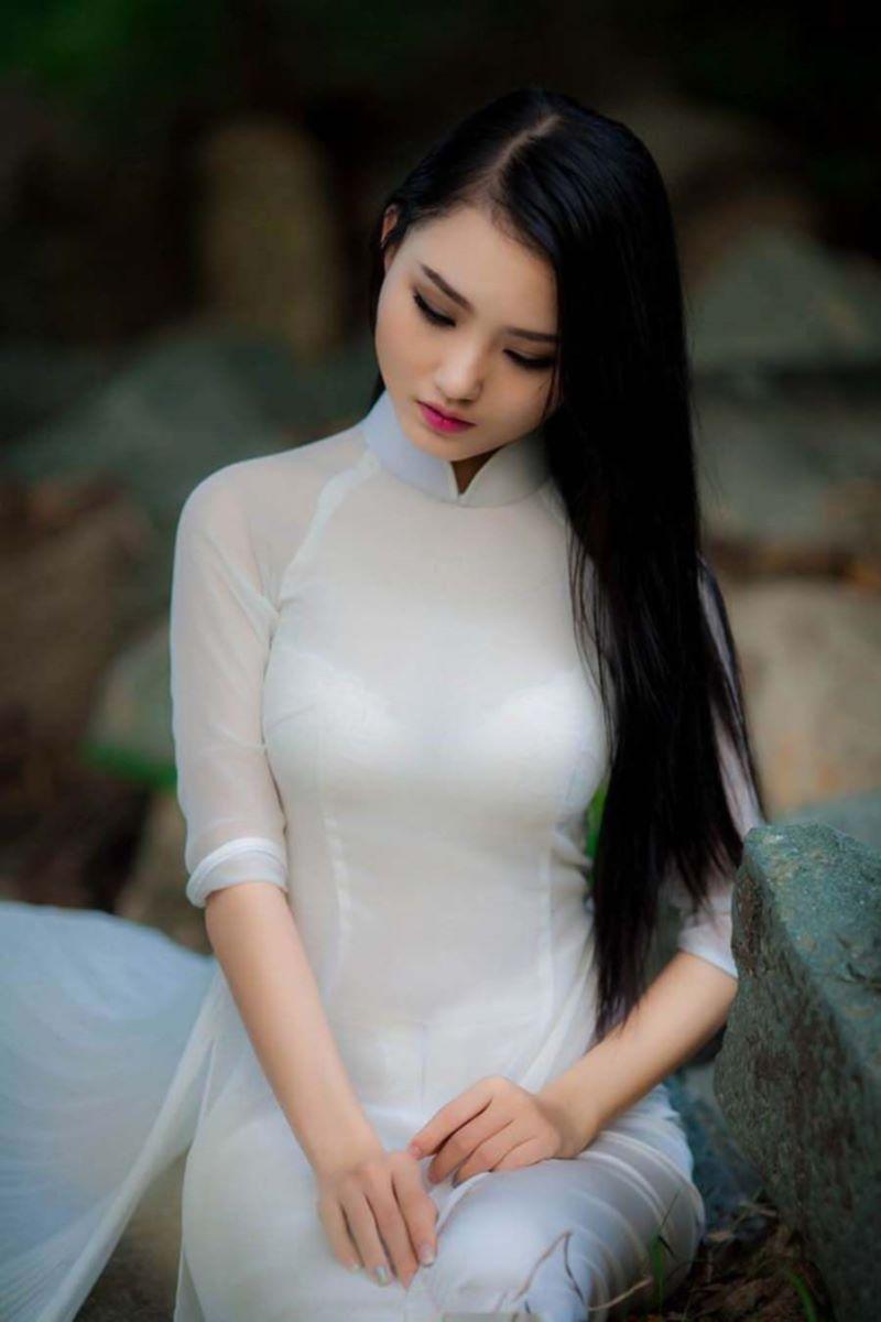 【エロ画像】ベトナムのエッチな女性たちが日本人男に大人気な理由がこちらwwwwww(45枚)・39枚目