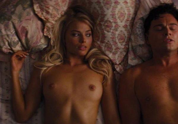 過激すぎるハリウッド女優の映画でのセクシーシーン画像集 32枚