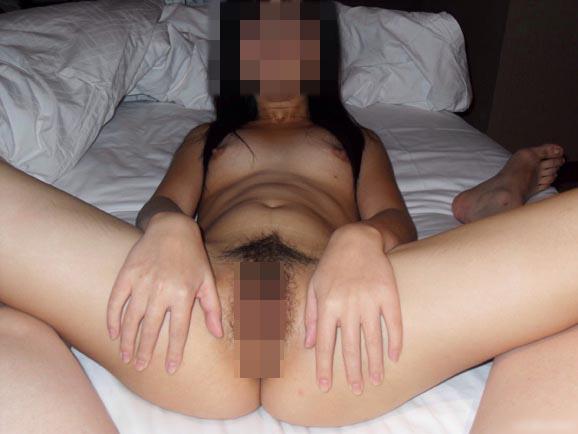 一晩5000円も出したら中出しできる東南アジアの売春婦wwwwwwwwwwwwww(画像33枚)・10枚目