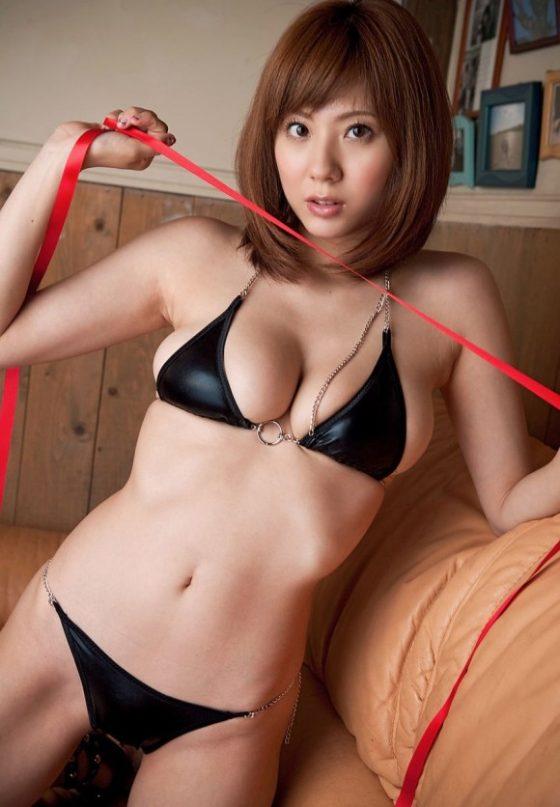 セクシー女優の水着姿、全裸よりエロかったwwwwwwwww(画像あり)・28枚目