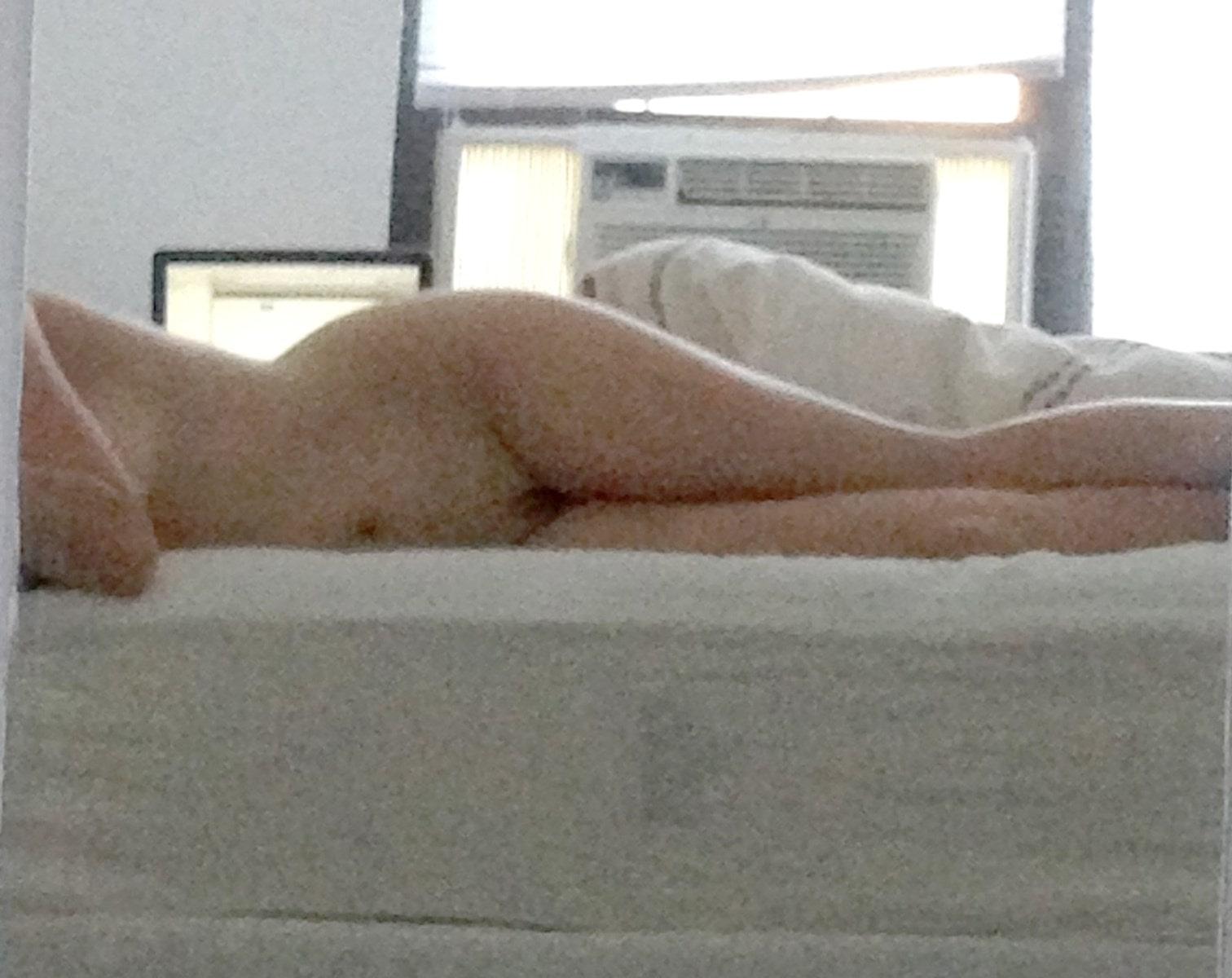 【エリザベスオルセン】フルハウス・ミシェルのエロ画像・・・・・(56枚)・8枚目