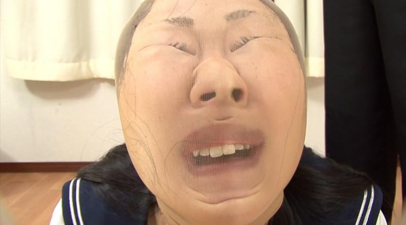 パンストで顔を覆って楽しむ変態カップルの画像集(36枚)・12枚目