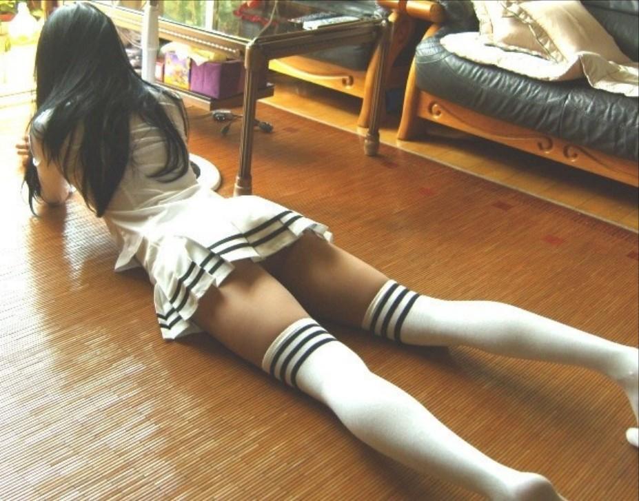 【家庭内】コリアン女性も盗撮はシロウトに限る件(画像38枚)・13枚目