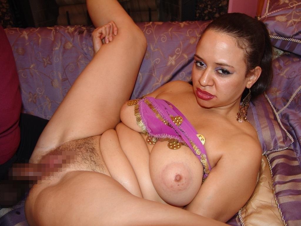 レ●プ大国インド女性たちの性器をご覧下さい・・・・・・(画像33枚)・23枚目