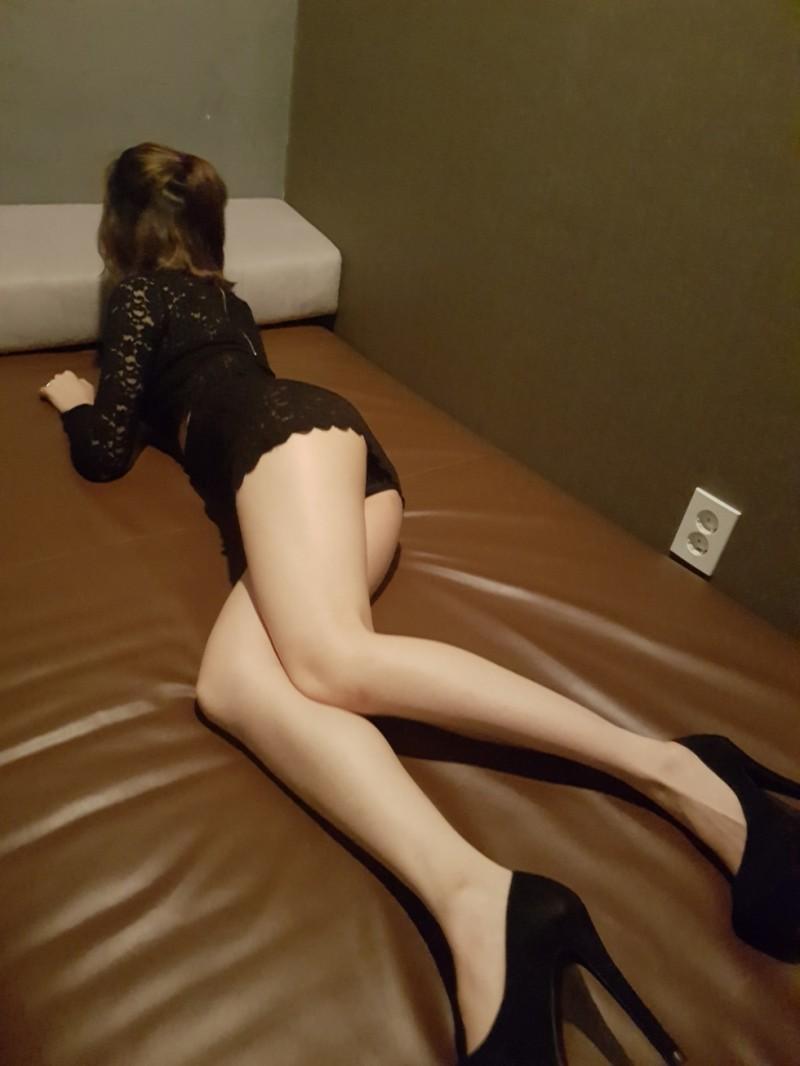 【家庭内】コリアン女性も盗撮はシロウトに限る件(画像38枚)・25枚目
