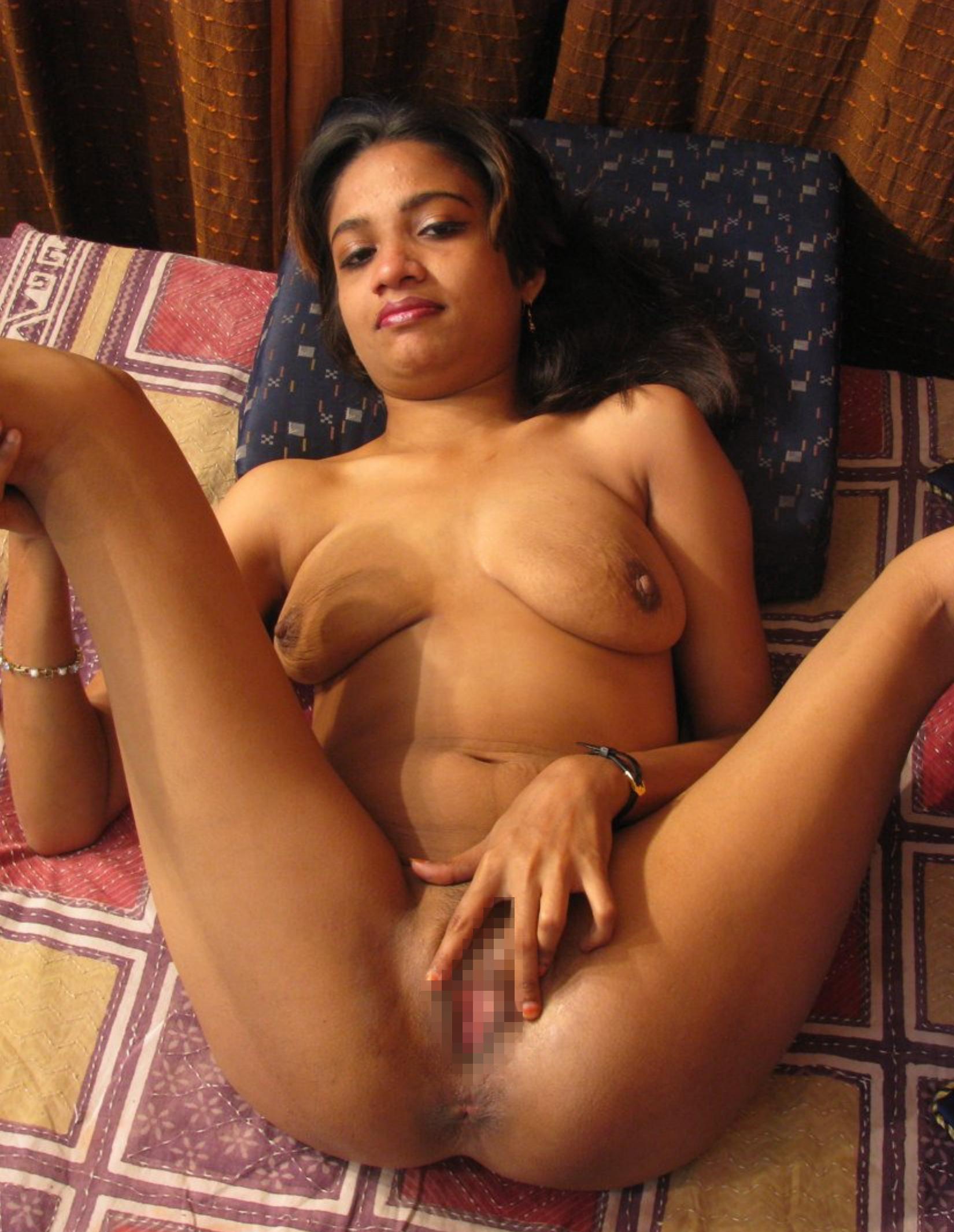 レ●プ大国インド女性たちの性器をご覧下さい・・・・・・(画像33枚)・30枚目