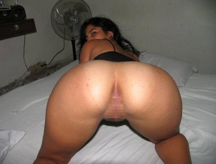 経験豊富なブラジル系女子の裸体エロすぎだろ・・・・(38枚)・33枚目