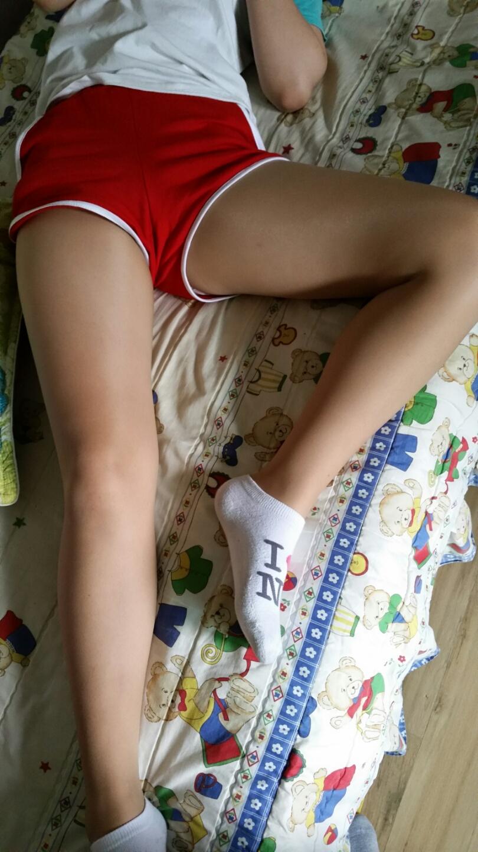 【家庭内】コリアン女性も盗撮はシロウトに限る件(画像38枚)・35枚目