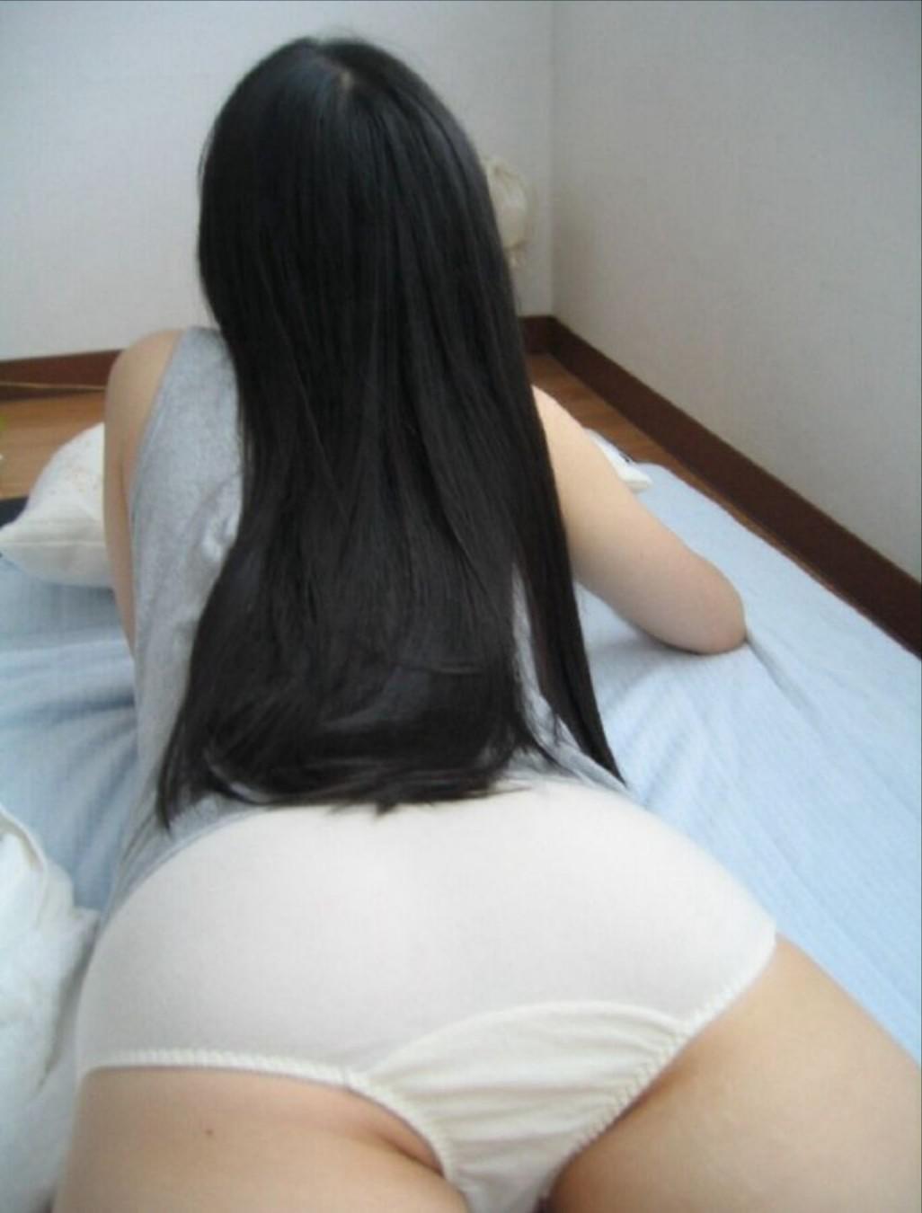 【家庭内】コリアン女性も盗撮はシロウトに限る件(画像38枚)・5枚目