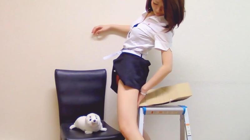 女子ユーチューバーさん、アカウント停止スレスレを攻めるwwwwwww(画像あり)・8枚目