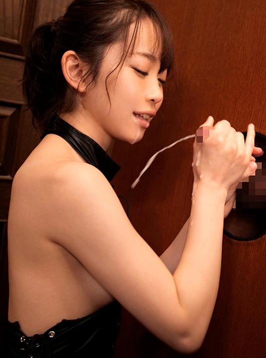 【架乃ゆら】モデルからAV女優まで堕ちてった女をご覧ください・・・(128枚)・14枚目