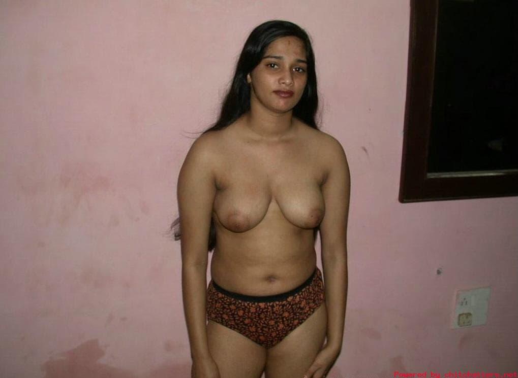 処女の娘が多いイスラム女子、脱いだらすごかった・・・・・(画像あり)・28枚目