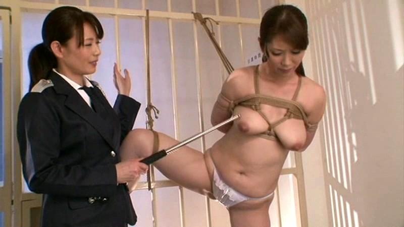女子刑務所で行われている衝撃の事実がこちら・・・(画像あり)・4枚目