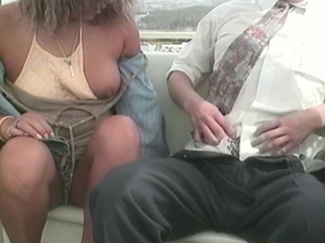 【画像あり】隣の観覧車で基地外がセックスんだがwwwwwwwwww・8枚目