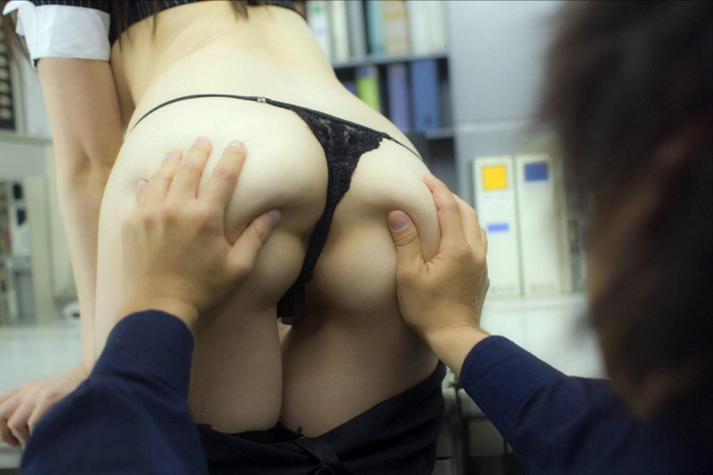 変態的な性癖の女を観察してどれが一番か決めようぜwwwwwwwwwww(画像あり)・20枚目