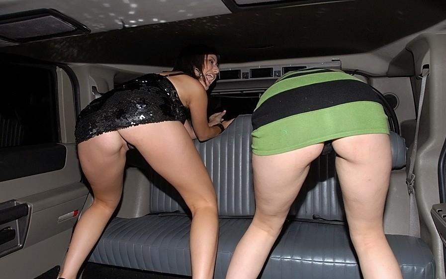 リムジン女子会で酒に飲まれた女たちの末路がヤバイwwwwwww(画像26枚)・2枚目