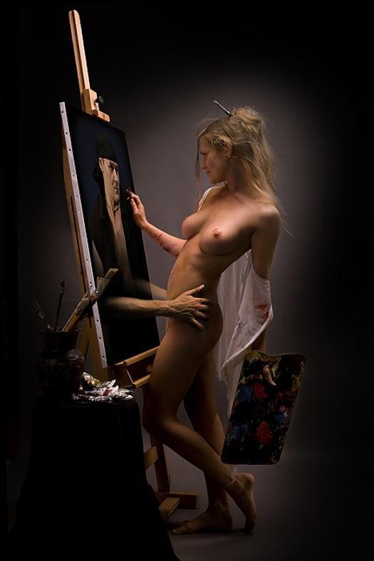 アートなエロ画像集めたら壮絶すぎてワロッタwwwwwwwwwwwwwwwwwwww(画像あり)・20枚目