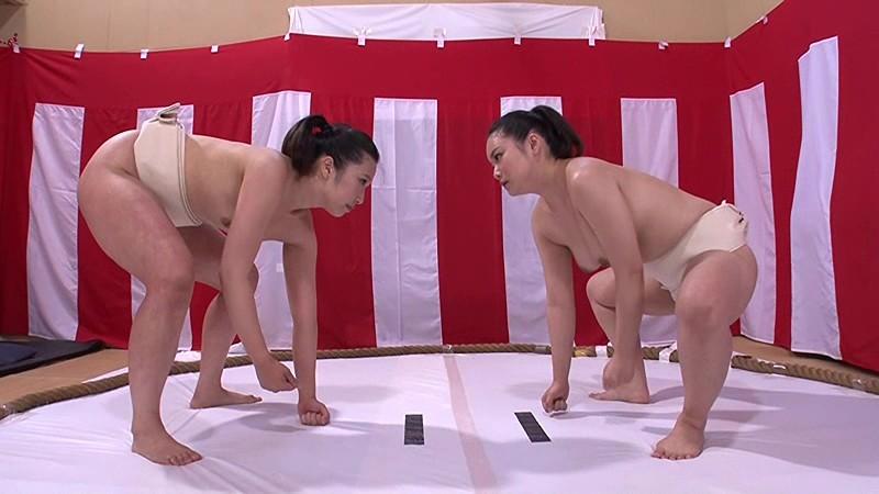 【激写】裸で割と本気でスポーツしてる露出狂ワロタwwwwwwww(画像あり)・5枚目