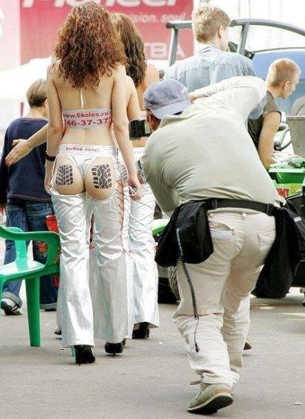 【盗撮犯盗撮】スカート盗撮犯、ネットの恐ろしさを知る・・・・・・・・・(画像25枚)・7枚目
