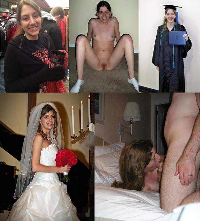 【ド変態】結婚した途端に明らかになった嫁の本性がこちら・・・・・・8枚目