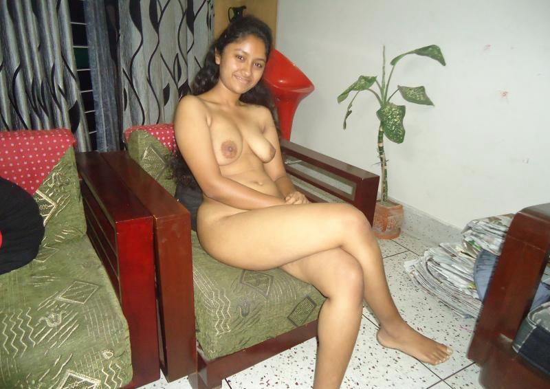レイプ大国インドの売春婦がヤバすぎる・・・(画像36枚)・22枚目
