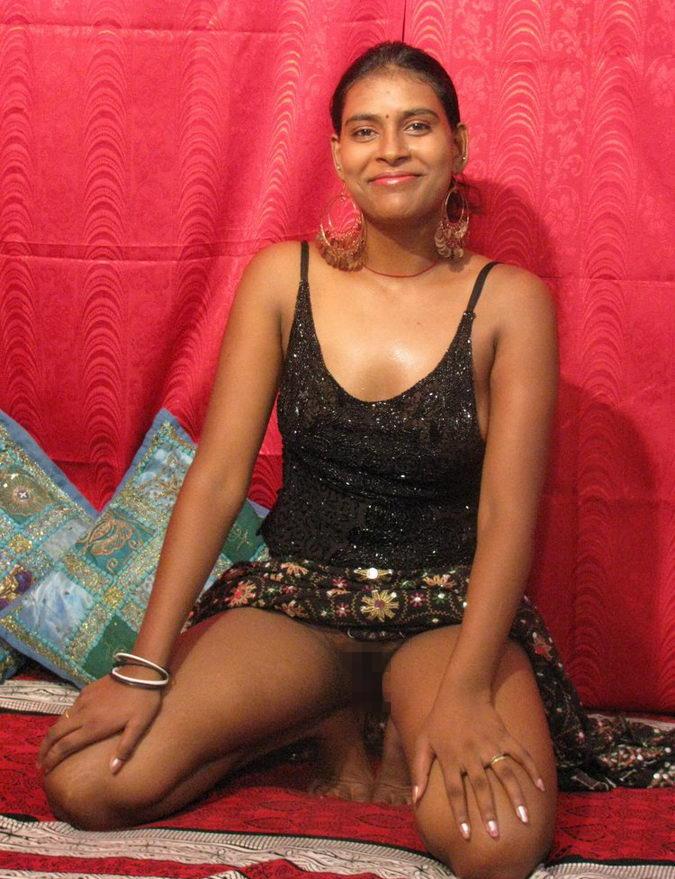 レイプ大国インドの売春婦がヤバすぎる・・・(画像36枚)・25枚目