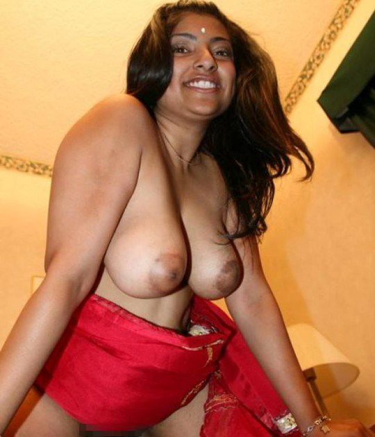 レイプ大国インドの売春婦がヤバすぎる・・・(画像36枚)・34枚目