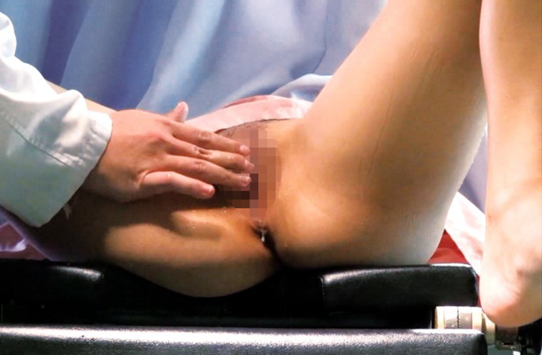 【悪徳医師】ワイが婦人科を目指した・・・天職すぎワロタwwwwwwwwww(画像あり)・39枚目