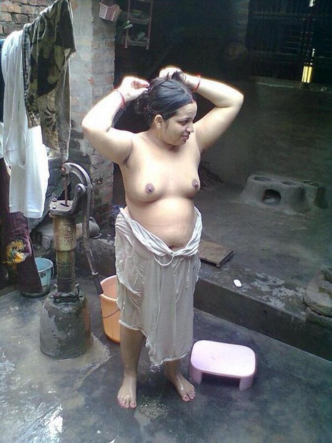 レイプ大国インドの売春婦がヤバすぎる・・・(画像36枚)・4枚目