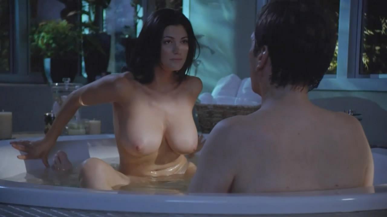 ハリウッド女優の濡れ場シーン、過激すぎてポルノにしか見えんwwwwww(118枚)・66枚目