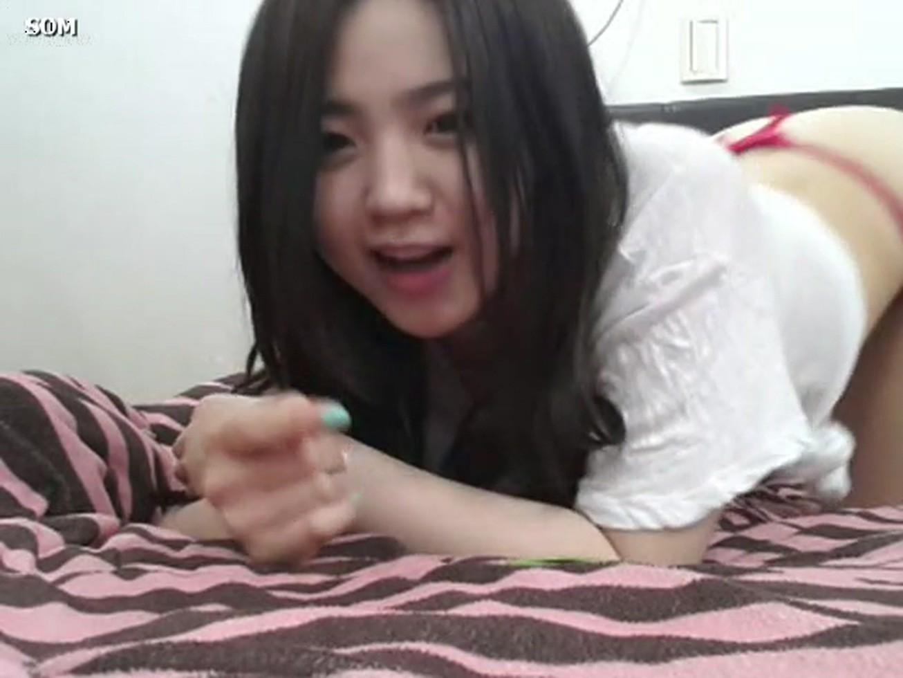 韓国素人さんLIVE配信者さんのサービスがマジキチすぎて笑えない。。。(画像あり)・14枚目
